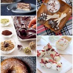 Decadent Gluten-Free Dessert Recipes from Pinterest
