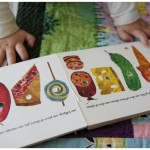 Butterfly Life Cycle: Setting the Facts Straight - What Eric Carle Gets Wrong in The Very Hungry Caterpillar